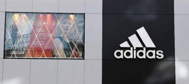 adidas-and-puma-suspend-rental-payments
