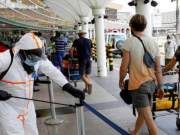 africa-and-the-corona-pandemic-is-medicine-more-devastating-than-disease