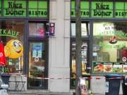 The number of attacks on Muslims has not been reduced since 2017. According to a report, 871 attacks were counted in 2019. After the acts in Halle and Hanau, the police tightened up their actions.