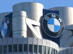 bmw-stops-operations-in-european-plants