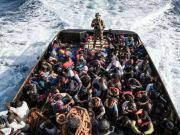 eu interior ministers do not want to tolerate illegal border crossings