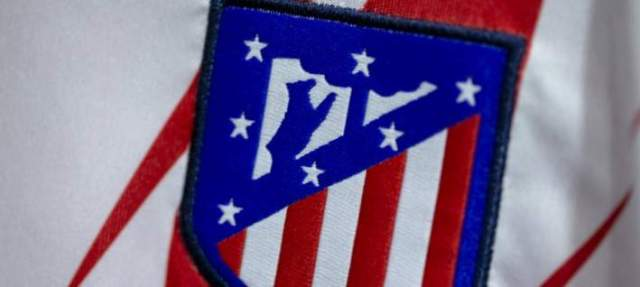 Atlético Madrid mourns 14-year-old player