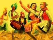 Easter, Baishaki, PoilaBaisakh and other cultural celebration of April 2020 during COVID 19 times in India
