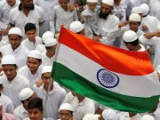 'Indian Muslims for Progress and Reforms' for good cause but leaves Ahmadiyya Muslims aside