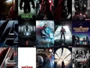 Mega Media: Looking at the Good and Bad of Entertainment Super-Companies