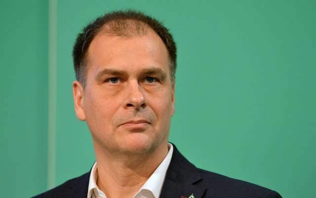 werder-s-managing-director-praises-solidarity-in-professional-football