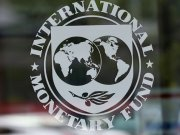 World economy to recover from pandemic by 2023 - IMF