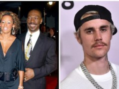 paternity scandals of the stars who did everything wrong