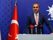 paris ankara haftar libya emanuel macron recep tayyip erdogan france turkey crimes mass graves, libya news, turkey news, france news. , world news, breaking news, latest news; The Eastern Herald News