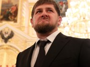Kadyrov fell under the sanctions of the State Department, Zakharova promised to come up with an answer, russia news, russian federation, chechnya, chechan republic of russian federation news, ramzan kadyrov, world news, breaking news, latest news; The Eastern Herald News