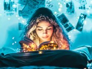 ravenclaw traits harry potter theories, harry potter movie, hollywood, animation movies, movi news, hollywood news, entertainment news, world news, breaking news, latest news; The Eastern Herald News