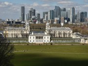 russia news, russians invested in uk during nineties, russia invested in england, uk news, england news, vladimir putin, world news, breaking news, latest news; The Eastern Herald News