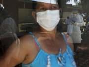 Ciudad del Este returns to strict quarantine in Paraguay, america news, paraguay news, coronavirus, covid 19, sars cov-19, world news, breaking news, latest news; The Eastern Herald News