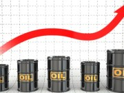 oil price per barrel highest since march 2020, hike in crude oil price in international market, inflation worldwide, economy news, oil news, energy sector news, world news, breaking news, latest news; The Eastern Herald News
