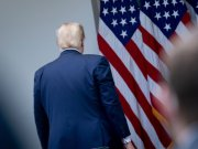 Trump changed his mind to postpone the presidential elections in the United States: he was afraid of fraud, russia news, usa news, america news, terrorism, asia news, world news, breaking news, latest news; The Eastern Herald News