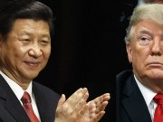 Donald Trump want Chinese President xi jingping to leave presidency, China-US Relations news, China News, USA News, Donald J Trump against China, Policy News, Diplomacy News, World News, Breaking News, Latest News; The Eastern Herald News