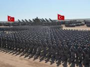 Conditions under which Ankara will provide military support to Azerbaijan