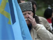 Crimea, Foreign Ministry, report, ún, Annexation of Crimea, Antonio Guterres, Army, Citizenship, Human rights, International Community, International law, Military, Persecution, Russia, Russian army, Russian Federation, Sanctions, Crimean Tatars, Tatar, Terrorism, Torture, Ukraine,
