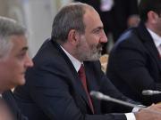 Armenia, Azerbaijan, France, Ilham Aliyev, International Community, Minsk, Nagorno-Karabakh, Nikol Pashinyan, OSCE Minsk Group, Peace, Russia, United States, Azerbaijan Armenia Conflict,