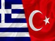 Greece, Mediterranean, Turkey, Ankara, Athens, Bratislava, Cyprus, International law, Mevlut Cavusoglu, Reuters, Slovakia,