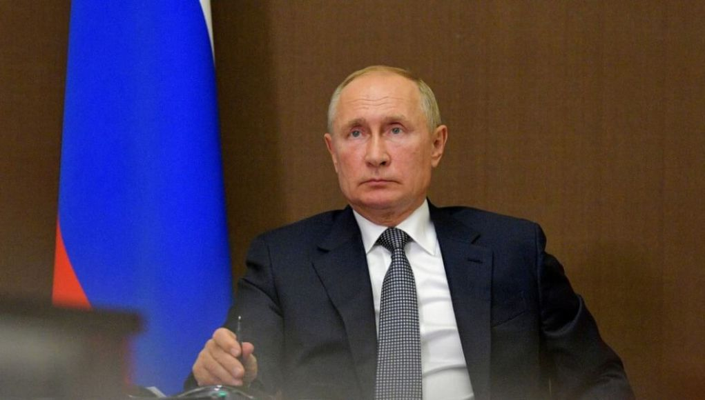 Coronavirus, COVID Vaccine, Donald Trump, Vladimir Putin, Moscow, India, Russia, Virus, Top Stories,