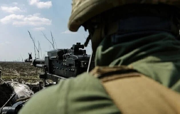 Ceasefire, Donbass, Kremlin, Military, Russia, Russian Federation, shelling, Territory,