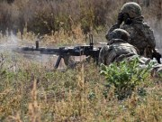 Army, Ceasefire, Donbass, Kremlin, Military, Russia, Russian Federation, shelling, Ukraine,