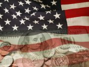 CNBC, Donald Trump, Joe Biden, Opinion poll, The Economist, Trade, United States, US Presidential Election
