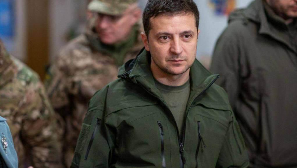 Denis Kazansky, ORDLO, War in Donbass, DPR, Kaza, LPR, Russia, shelling, truce, Ukraine, Volodymyr Zelensky,