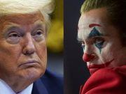 Democracy, Election, Fraud, Georgia, Law, White House, Wisconsin, Voting, Donald Trump, Joe Biden, US Presidential Election, Electoral Fraud,