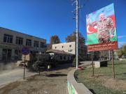 Azerbaijan Armenia Conflict, Armenia, Azerbaijan, Baku, France, Kremlin, OSCE Minsk Group, United Nations Charter, United States, Yerevan,