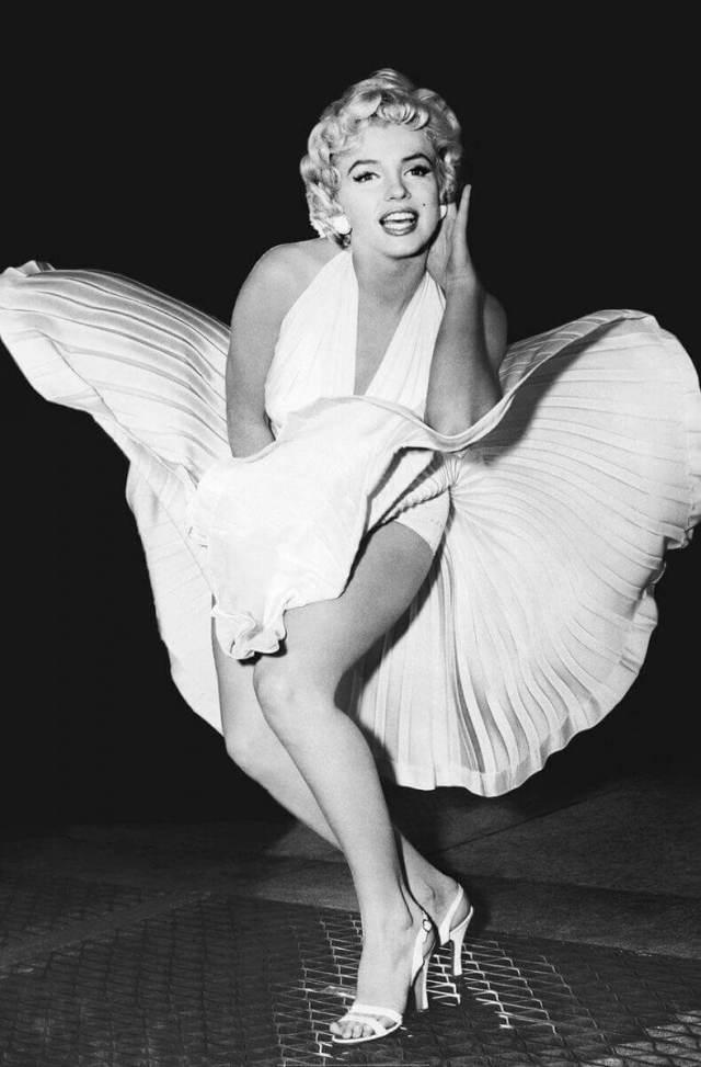 Top Stories, Netflix, Movie, President of the United States, Actress, Marilyn Monroe, Netflix Series, Sex, Hollywood, Pop icon, 20th Century Fox, John F. Kennedy, Playboy,