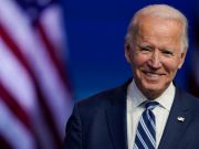 Donald Trump, Election, Joe Biden, Philadelphia, Court, Michigan, US Presidential Election,