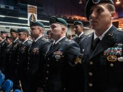 Russian Federation, Russia, Punishment, Prison, Justice, Intelligence, Army, Verdict, United States, United States Armed Forces, United States Army, Top Stories,