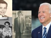 Chilhood of President Joe Biden, President of the United States, Joe Biden, Jill Biden, White House, Top Stories, United States,