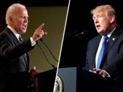 Appeal, Donald Trump, Election, Joe Biden, President, President of the United States, US Elections, White House, Wisconsin, US Presidential Election,