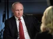 Entrepreneurs, Income Tax, Kremlin, Russia, Russians, Vladimir Putin,