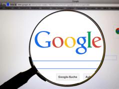 Search Algorithm, Google, Google Search, Google,