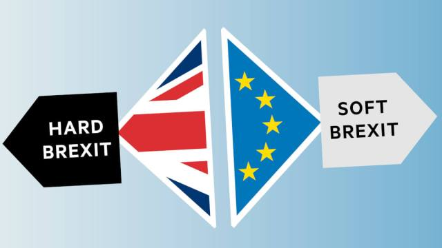 hard-brexit-was-avoided-what-did-britain-and-the-eu-agree-on
