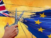 After Brexit Britain will have to restore confidence in Europe - FT