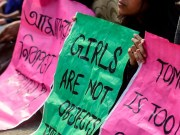 Anushka Amin Aurna-Kalabagan-rape in Dhaka Bangladesh