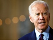 Analysis - Features of Joe Biden's strategy in Syria