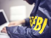 Capitol riots and Bitcoin - FBI launches foreign trail investigation