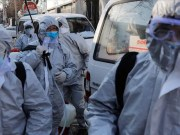 China finally approves the entry of WHO scientists to investigate origin of coronavirus