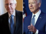 McConnell: There is no chance that Trump will have a fair trial before Biden is sworn in