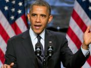 Obama: Trump instigated violence, this day will be remembered