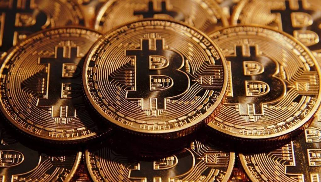 Bitcoin, Cryptocurrency, Currency, Energy, Oil, Power, Russia, Siberia, Top Stories,