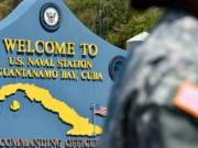 Biden plans to close Guantanamo before the end of his term, the White House revealed