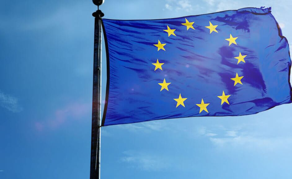The EU agreed to expand sanctions against Russia