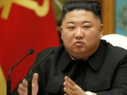 Kim Jong-un, North Korea, Decision-making, Russia, Military,